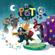 El Pot Petit - A L'Aventura