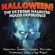 Toccata & Fugue in D Minor (Extreme Halloween Horror Version) [Phantom of the Opera] - Halloween FX Productions