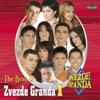 The Best of Zvezde Granda, Vol. 1