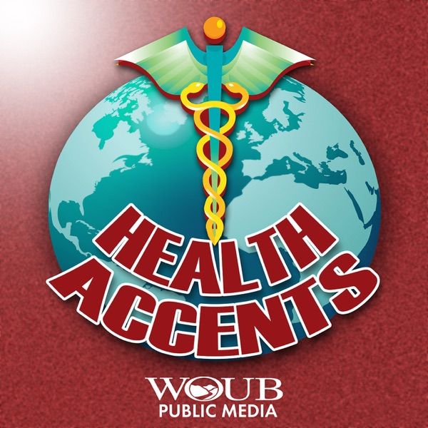 Health Accents
