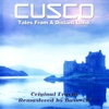 Tales from a Distant Land (Remastered by Basswolf) - Cusco