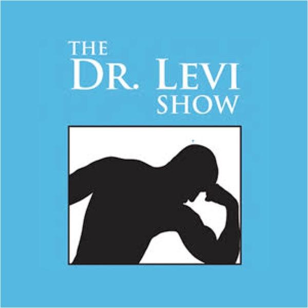 The Dr. Levi Show