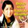 Bhaiya Mere Rakhi Ke Bandhan Ko (Cover Version) - Jyotika Sharma