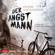Frank Goldammer - Der Angstmann: Max Heller 1