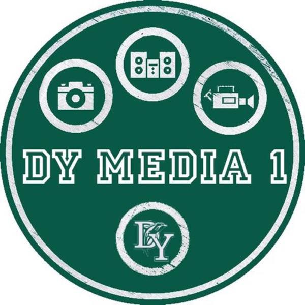 DYMedia1's Podcast