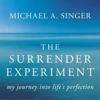 Michael A. Singer - The Surrender Experiment (Unabridged) artwork