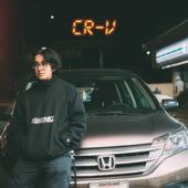 Cuco - CR-V