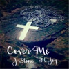 Cover Me (feat. Joy) - Single - J. Stone