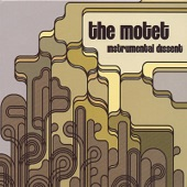 The Motet - Blowback