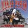 Papa Wemba & Viva La Musica - Dans L' (Nouvelle écriture)