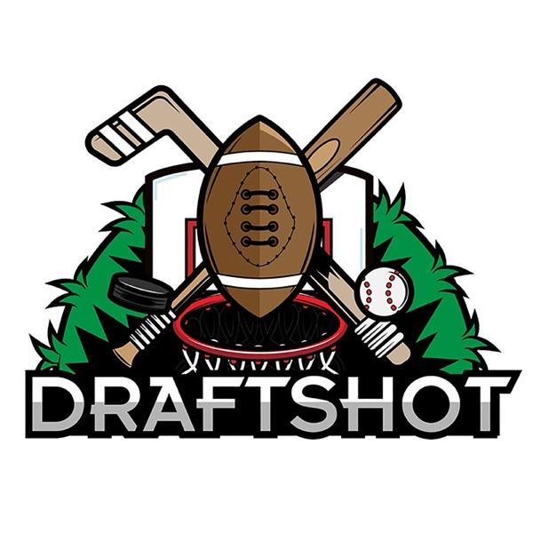 Draftshot Fantasy Sports