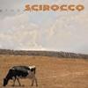 Scirocco - Single - Giuseppe Costa