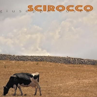 Scirocco - Single - Giuseppe Costa album