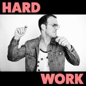 Theo Katzman - Hard Work