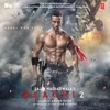 Baaghi 2 (Original Motion Picture Soundtrack) - EP