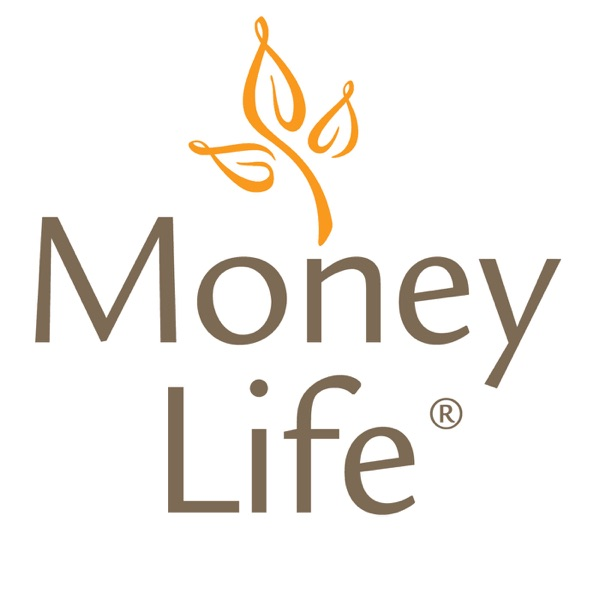 My MoneyLife