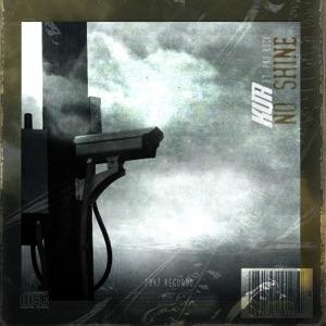 No Shine (feat. PnB Rock) - Single Mp3 Download