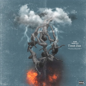 Trench Zuse Mp3 Download