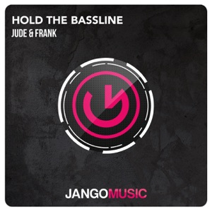 Hold the Bassline - Single Mp3 Download