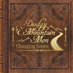 Dodgy Mountain Men - Halfway to the Moon