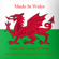 Various Artists - Made in Wales (From the Land of Song: The Best of the Welsh Male Voice Choirs)