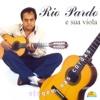 Viagem nas Cordas - Rio Pardo e Sua Viola