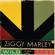 Ziggy Marley - Wild and Free