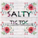 Salty Tic Toc - Yerry Solis