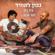 עוד דקה את נעלמת - Eyal Golan & Zohar Argov
