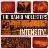 The Bambi Molesters - Latinia