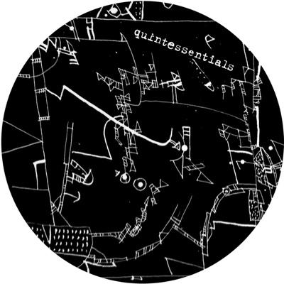 Body Night Lies - EP - 4004 album