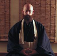 Living Zen Podcast podcast