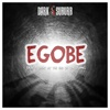 EgoBe - Single - Dark Suburb