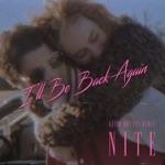 I'll Be Back Again (Keith Sweaty Remix) - Single