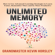 Kevin Horsley - Unlimited Memory: How to Use Advanced Learning Strategies to Learn Faster, Remember More and Be More Productive (Unabridged)