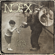 I Don't Like Me Anymore - NOFX