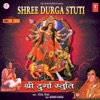 Shree Durga Stuti Vol 2
