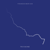 Transsiberian (Deluxe Edition)