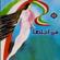 Ashat Lena - Abdullah Al Rwaished