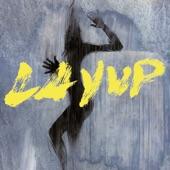 Layup - Together