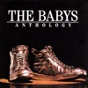 Anthology (Deluxe Version) - The Babys