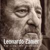 La vos de poesie - Leonardo Zanier