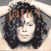 Download Janet Jackson - If