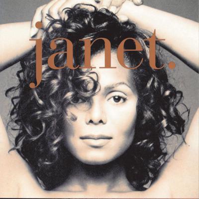 Throb - Janet Jackson song