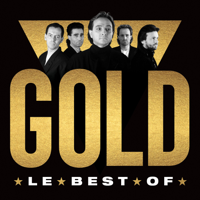 Le Best Of - Gold