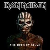 Iron Maiden - Speed of Light