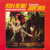 Peter & The Wolf - Jimmy Smith