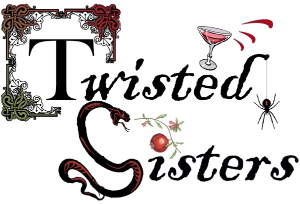 TwistedSistersCast