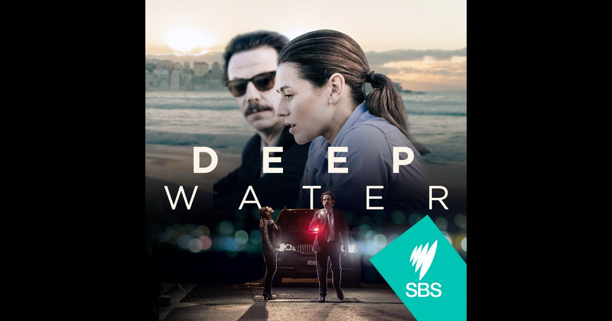 Deep water series 1 on itunes for H2o tv show season 4