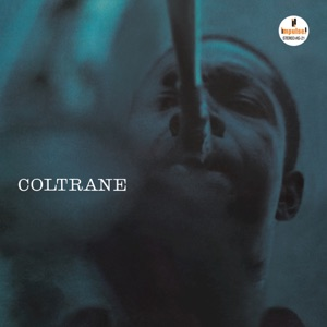 Coltrane (Expanded Edition) Mp3 Download